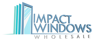 Impact Windows Wholesale